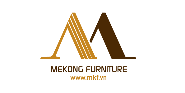 Mekong Furniture Company Shares-Poly rattan Furnit